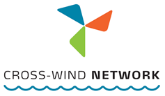 Cross-Wind Network