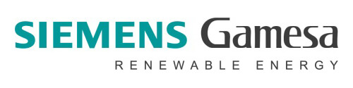 Siemens Gamesa Renewable Energy Ltd